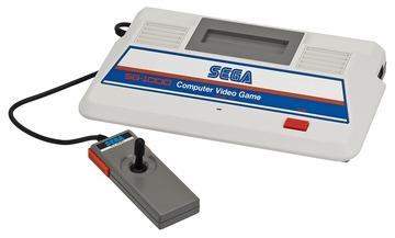 1200px-Sega-SG-1000-Console-Set